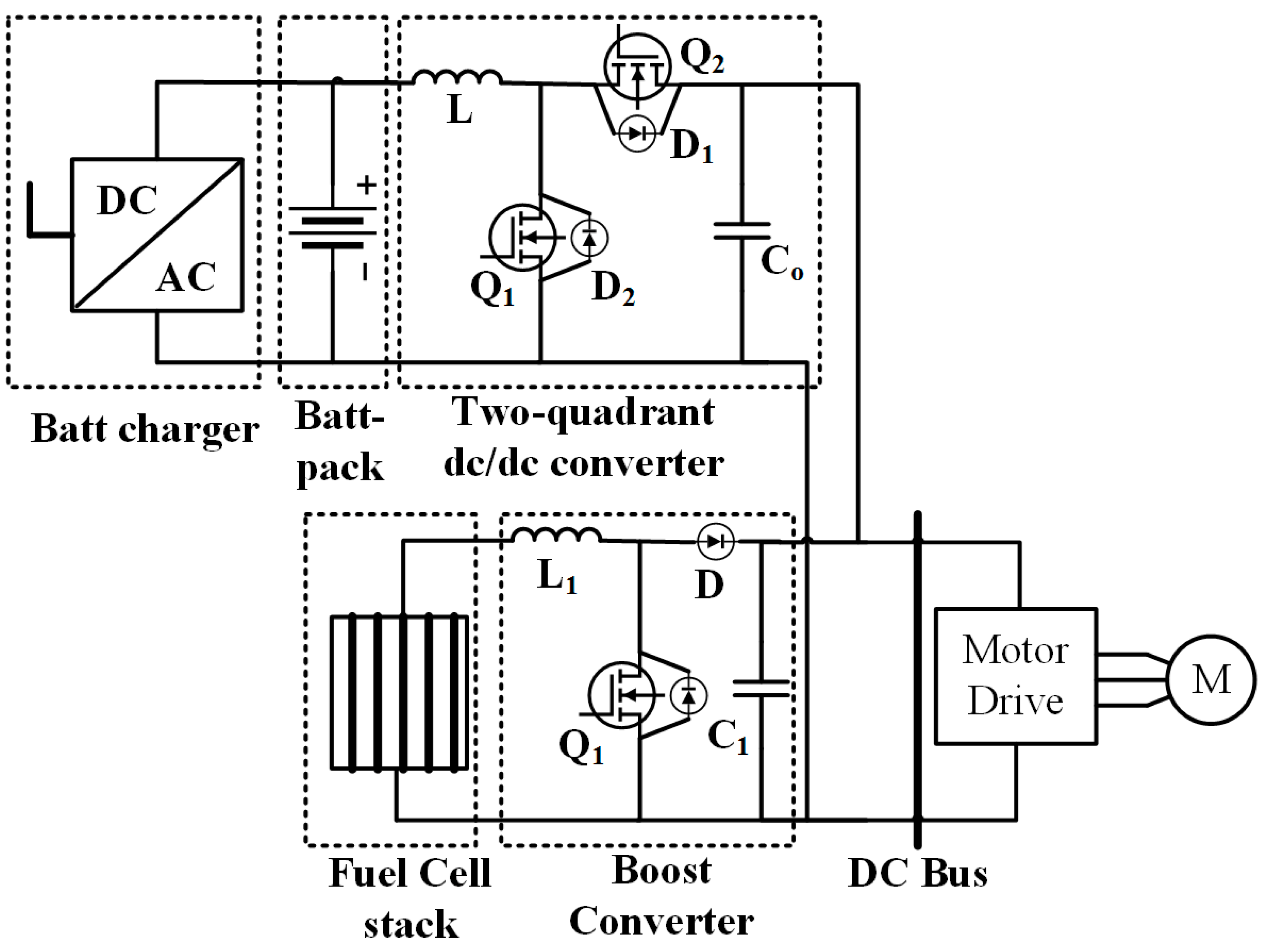 Clarke Single Phase Motor Wiring Diagram