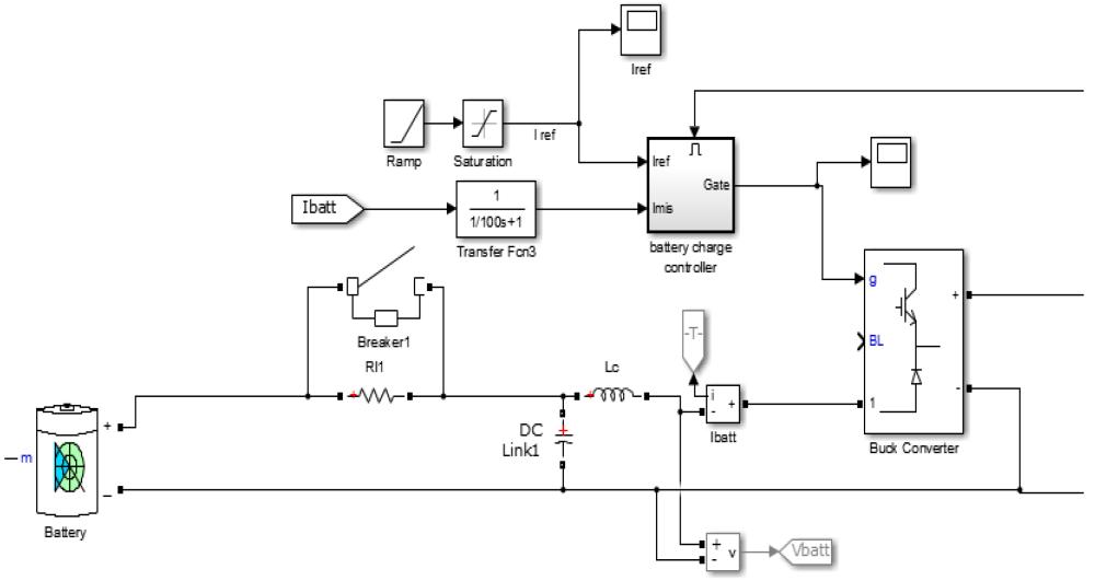 medium resolution of energies 10 01268 g006