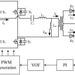 Single Phase Dol Starter Wiring Diagram 12v Photocell Switch 1000v Motor All Data Best Library Ac