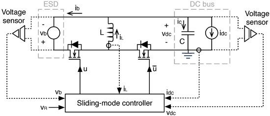 Marcus Transformer Wiring Diagram