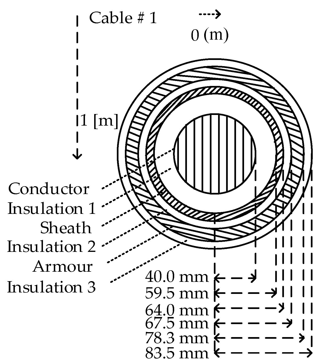 nissan b14 engine diagram wiring diagram D15 Engine b14 engine diagram best wiring library