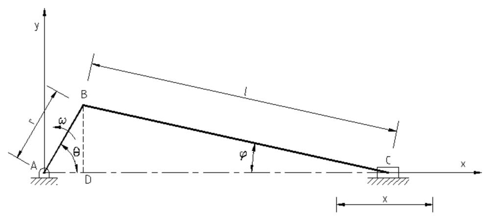 medium resolution of energies 11 02655 g005