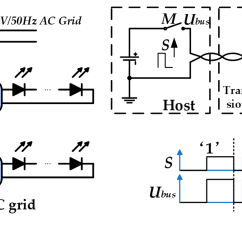 Dali Led Driver Wiring Diagram Potential Energy Activation For Best Library Energies 11 03531 G003