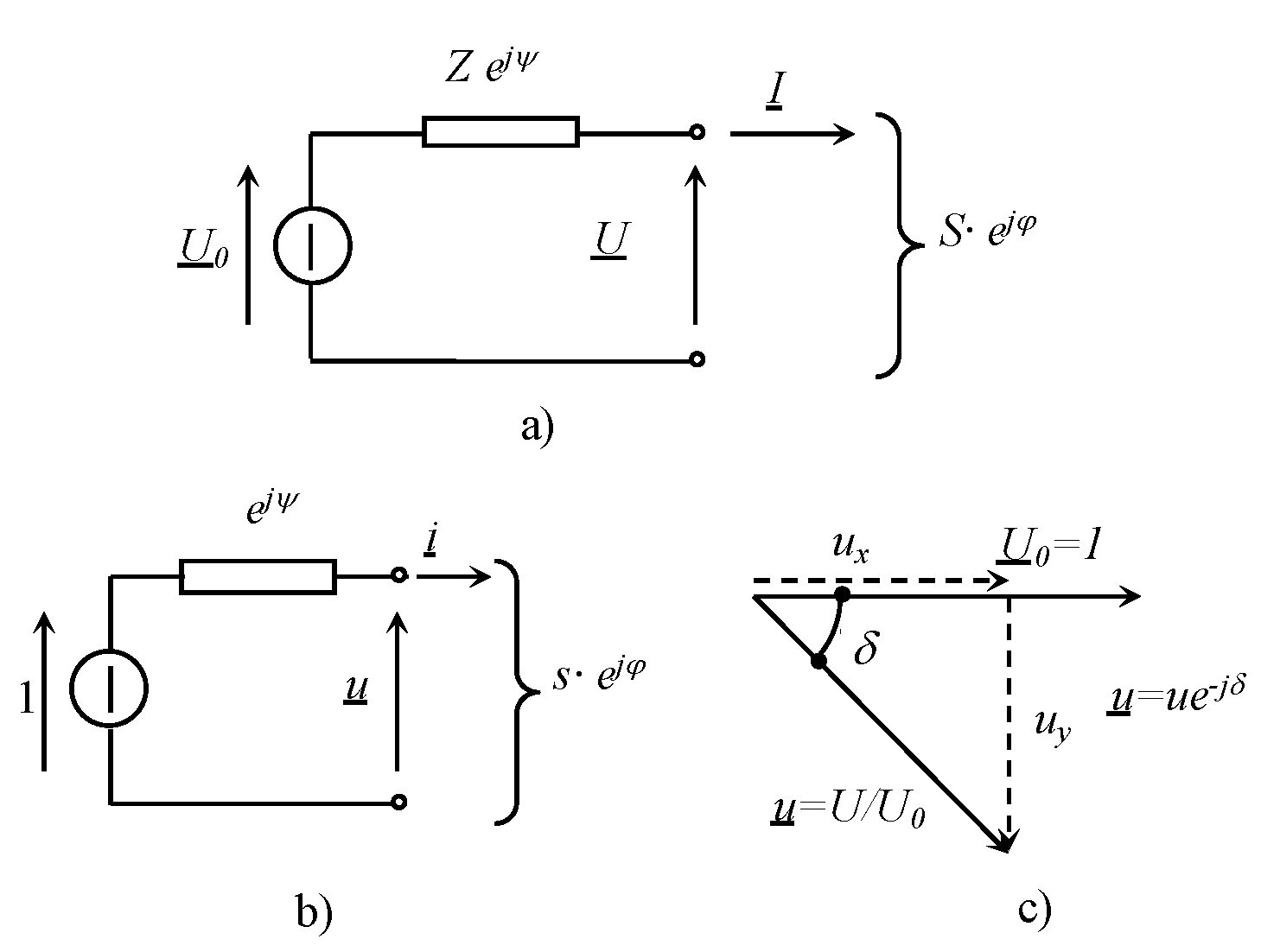 Aaa C Wire Color Diagram Typical Single Line Unit