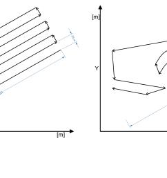 display board for radar gun circuit diagram tradeoficcom wiring how to build economy radar detector circuit diagram [ 3580 x 1584 Pixel ]