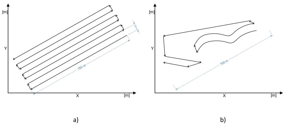 medium resolution of display board for radar gun circuit diagram tradeoficcom wiring how to build economy radar detector circuit diagram