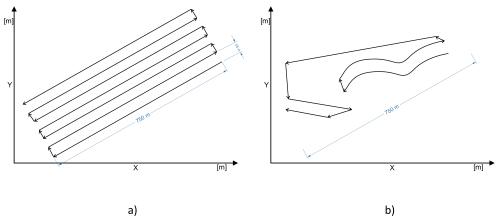 small resolution of display board for radar gun circuit diagram tradeoficcom wiring how to build economy radar detector circuit diagram