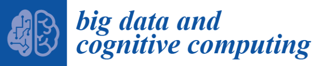 Image result for big data cognitive computing