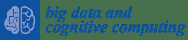 Image result for big data cognitive computing