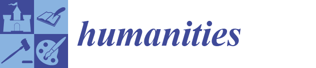 humanities-logo
