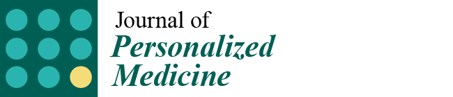 journal of personalized medicine