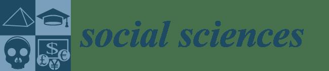 Image result for social sciences journal mdpi