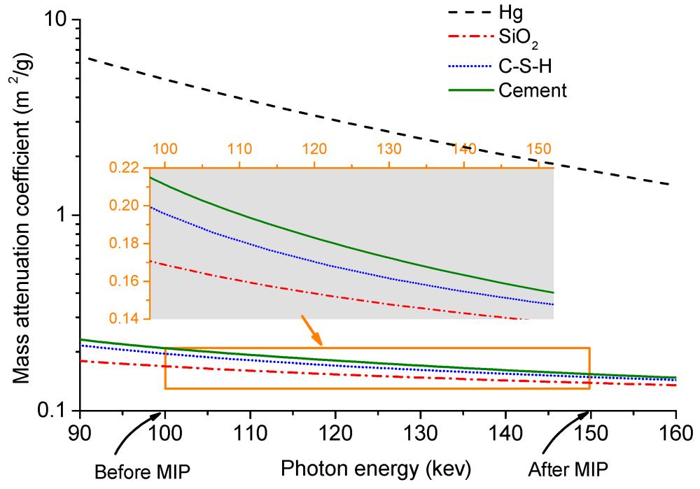 medium resolution of materials 12 02220 g002
