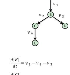 oset wiring diagram great design of wiring diagram on triumph wiring diagram  [ 1291 x 1714 Pixel ]
