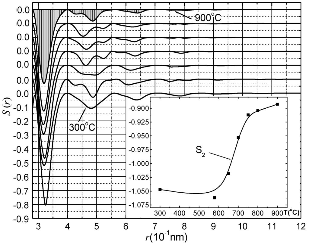 2002 Infiniti Qx4 Radio Wiring Diagram Html
