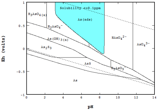 small resolution of metals 06 00023 g008 1024 figure 8