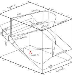 metals 06 00023 g025 [ 2984 x 2744 Pixel ]