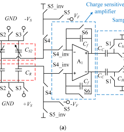 multilevel parallel connection improved snr amplifier circuit multilevel parallel connection improved snr amplifier circuit diagram [ 2815 x 1740 Pixel ]