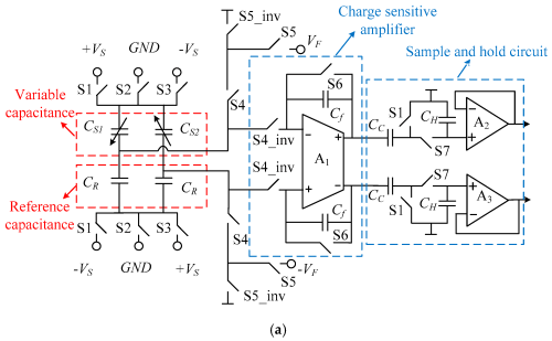 small resolution of multilevel parallel connection improved snr amplifier circuit multilevel parallel connection improved snr amplifier circuit diagram
