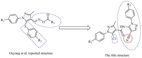 small resolution of molecules 20 00807 g002