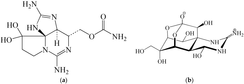 medium resolution of molecules 21 00556 g003 figure 3 chemical structures