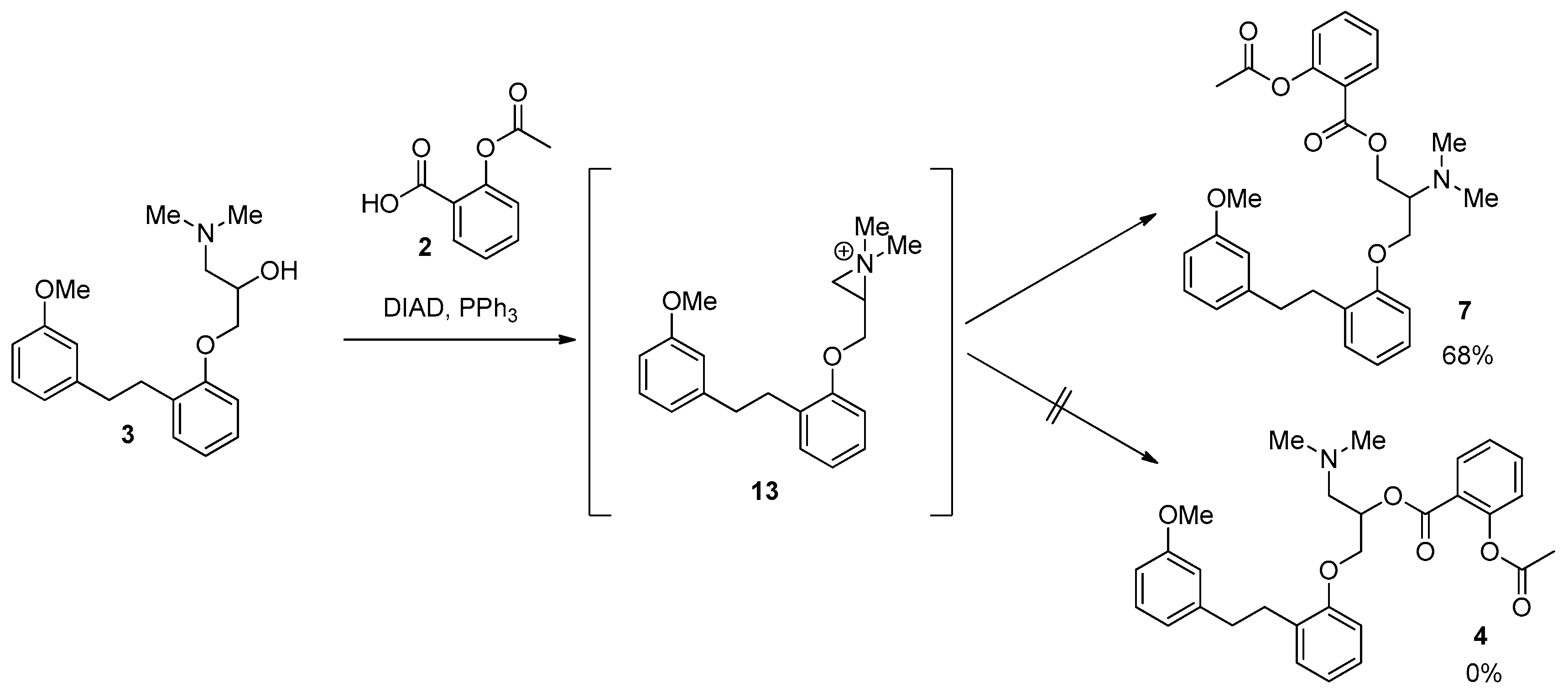Chemical Equation Synthesis Of Aspirin From Acetyl