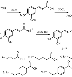 molecules 22 02047 sch001 [ 3442 x 2079 Pixel ]