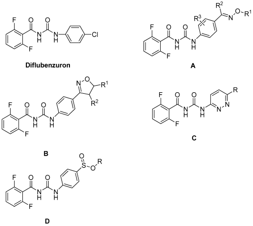 small resolution of molecules 23 02203 g001