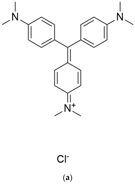 medium resolution of molecules 24 01079 g017a
