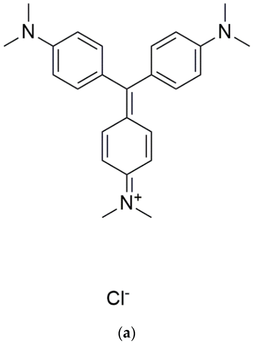 small resolution of molecules 24 01079 g017a