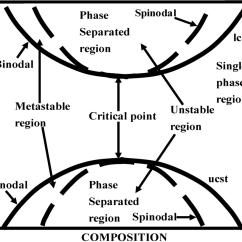 Polyethylene Phase Diagram 96 Civic Alarm Wiring Polymers Free Full Text Historical Perspective Of