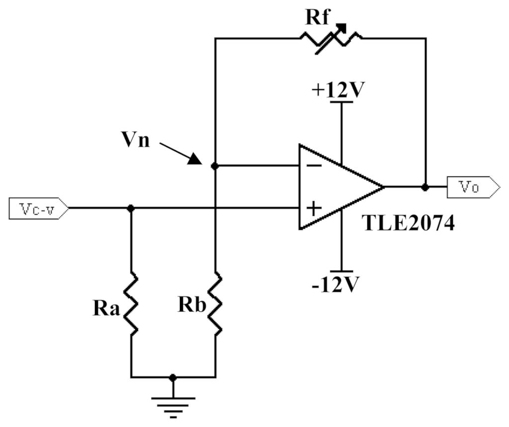 Wireless Interface Rf Modules Schematic Pyroelectro News