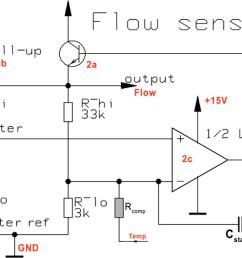 flow switch wiring diagram wiring diagram m6 air flow switch wiring diagram flow sensor wiring diagram [ 1024 x 803 Pixel ]