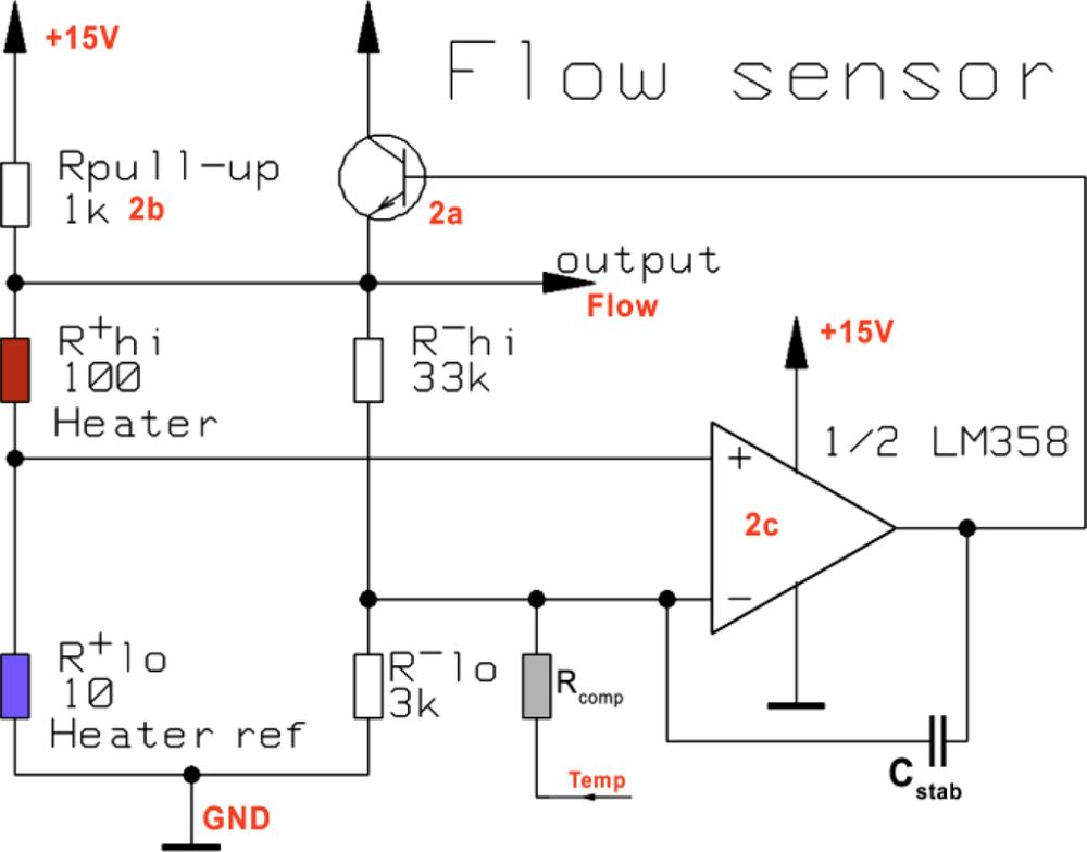 medium resolution of flow switch wiring diagram wiring diagram m6 air flow switch wiring diagram flow sensor wiring diagram