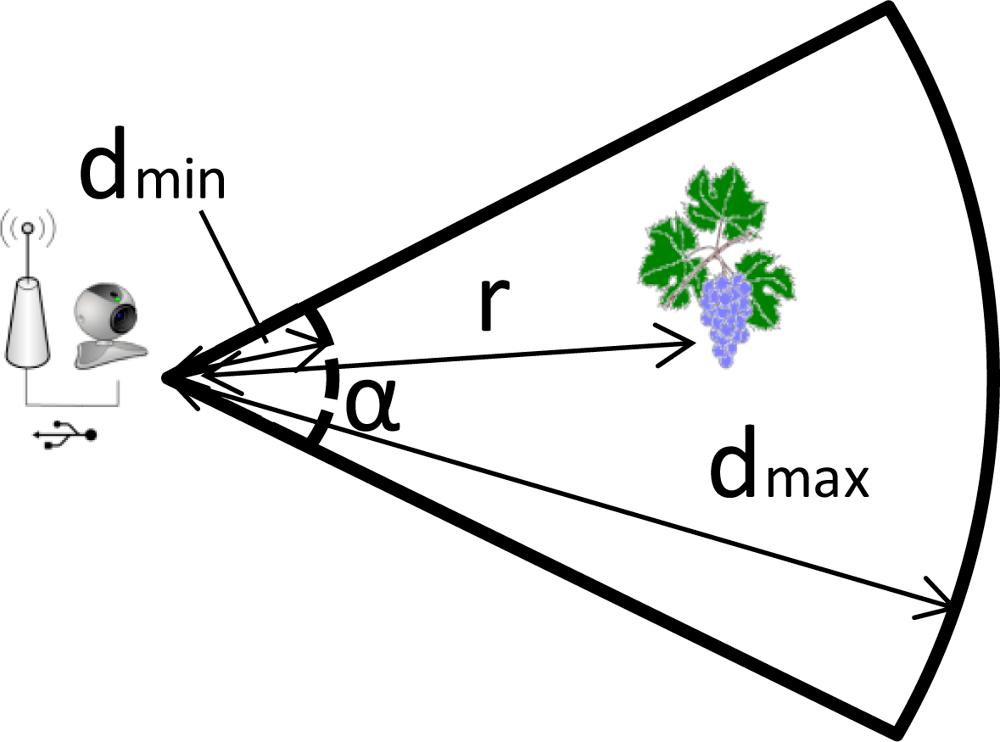 Voip To Rj11 Wiring Diagram Cat5e Wiring Diagram Wiring