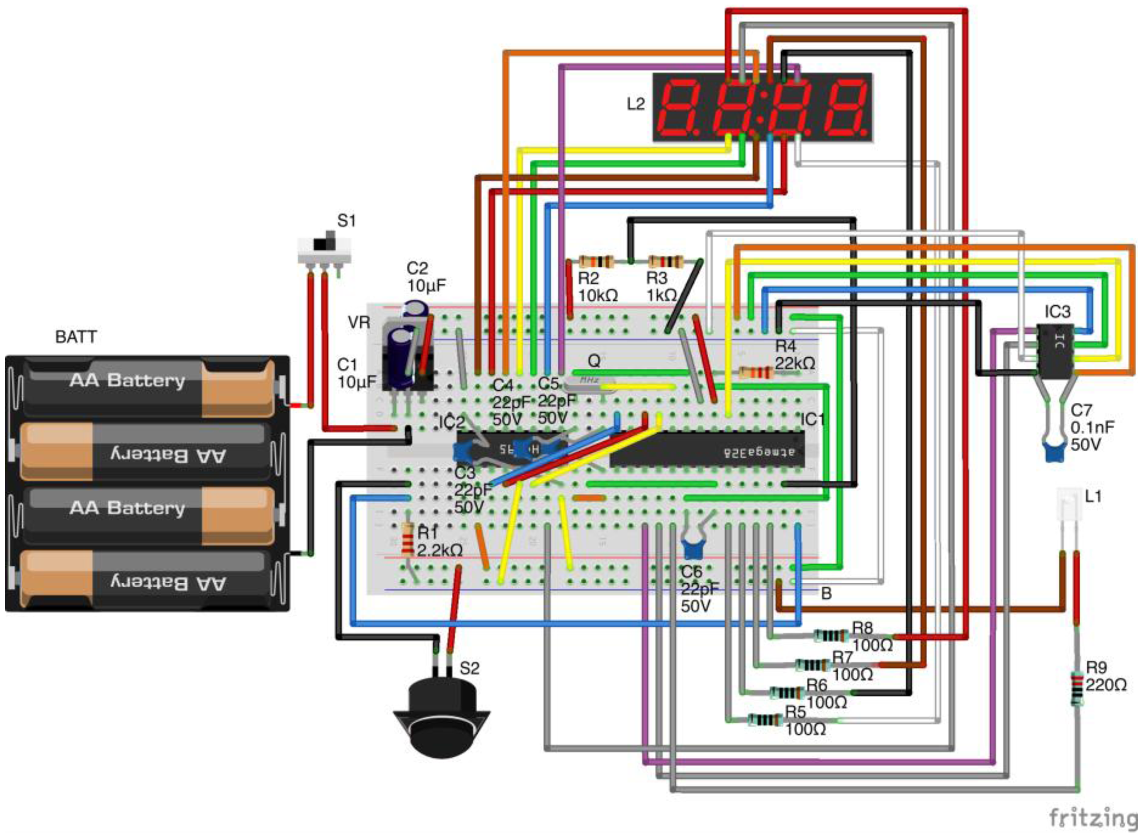 wiring diagram open source sea turtle life cycle sensors free full text an affordable