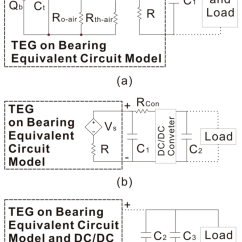 Thermoelectric Generator Diagram Comelit Wiring Sensors Free Full Text Research On A Power Management