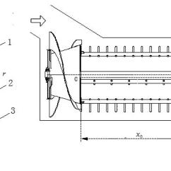 Grain Kernel Diagram Warn M8000 Control Wiring Sensors Free Full Text Structure Optimization Of A