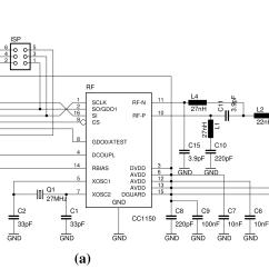Rv Monitor Panel Wiring Diagram Taproot Plant Kib Tank Vacuum Gasoline Storage