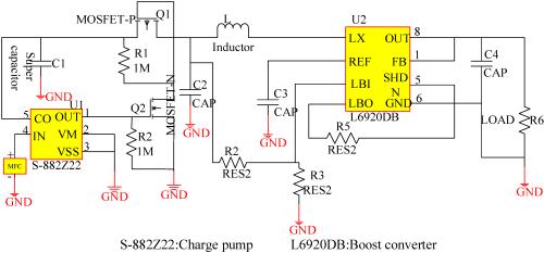 small resolution of sensors 15 23126 g002