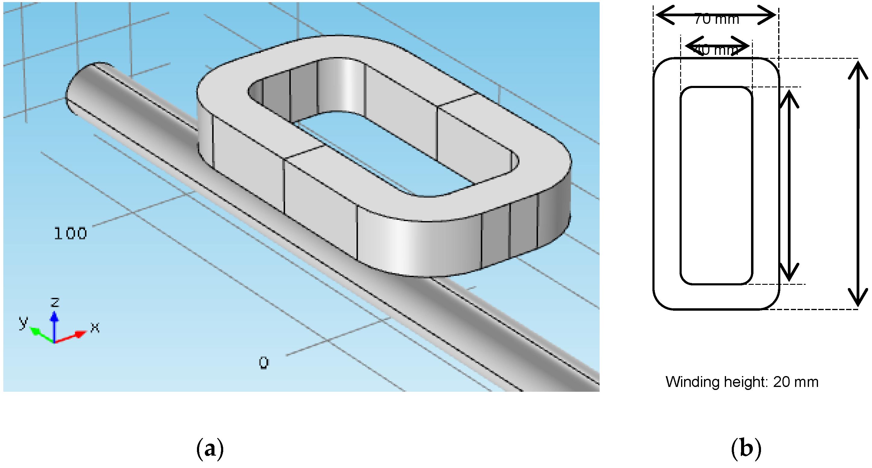 bosch 4 wire oxygen sensor wiring diagram krone rj12 ntk o2