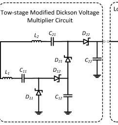 1240 voltage dc to dc converter schematic the circuit schema 1240 voltage dc to dc converter schematic the circuit [ 2941 x 1700 Pixel ]