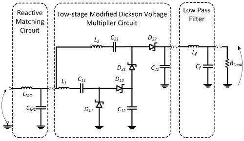 small resolution of 1240 voltage dc to dc converter schematic the circuit schema 1240 voltage dc to dc converter schematic the circuit