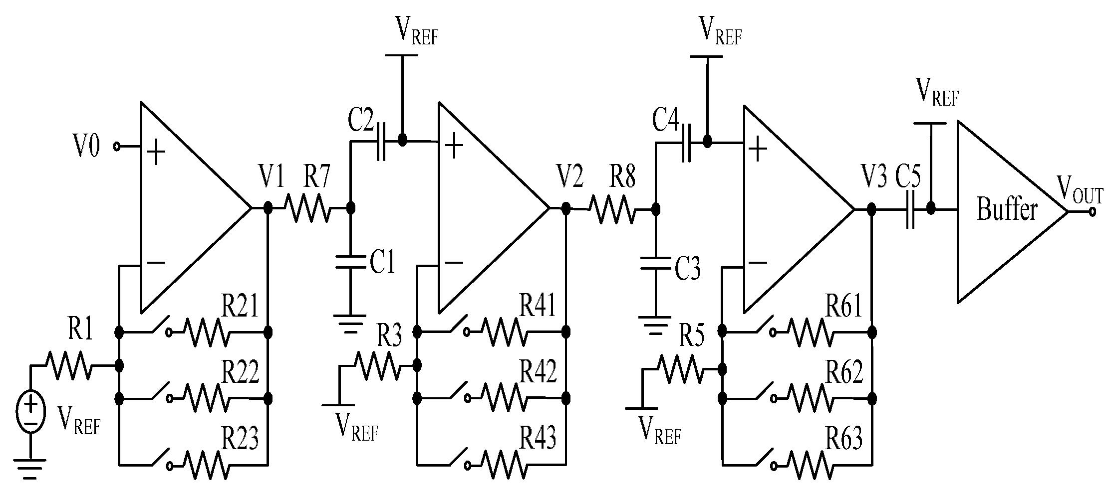 sim card reader circuit diagram 2016 taotao 50cc wiring sensors free full text low power near field