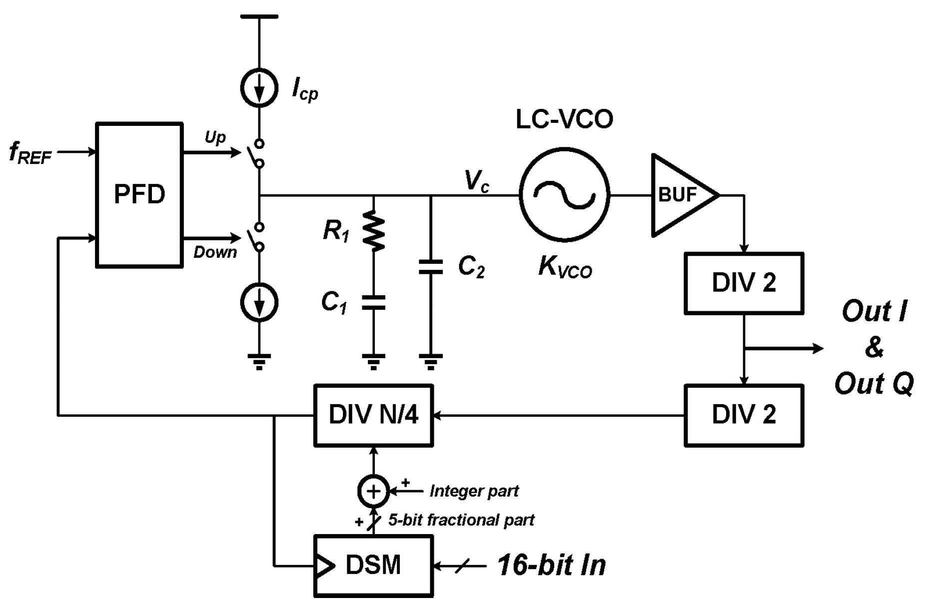 rv hot water heater wiring diagram 2002 pontiac bonneville stereo suburban sw6de dsi