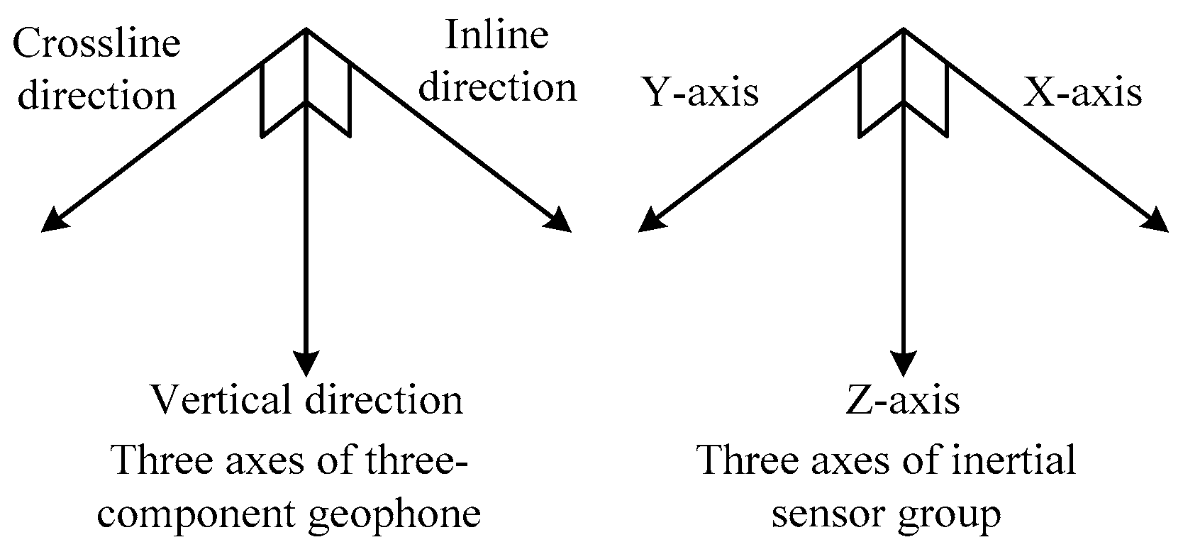 Earthquake Wave Diagram
