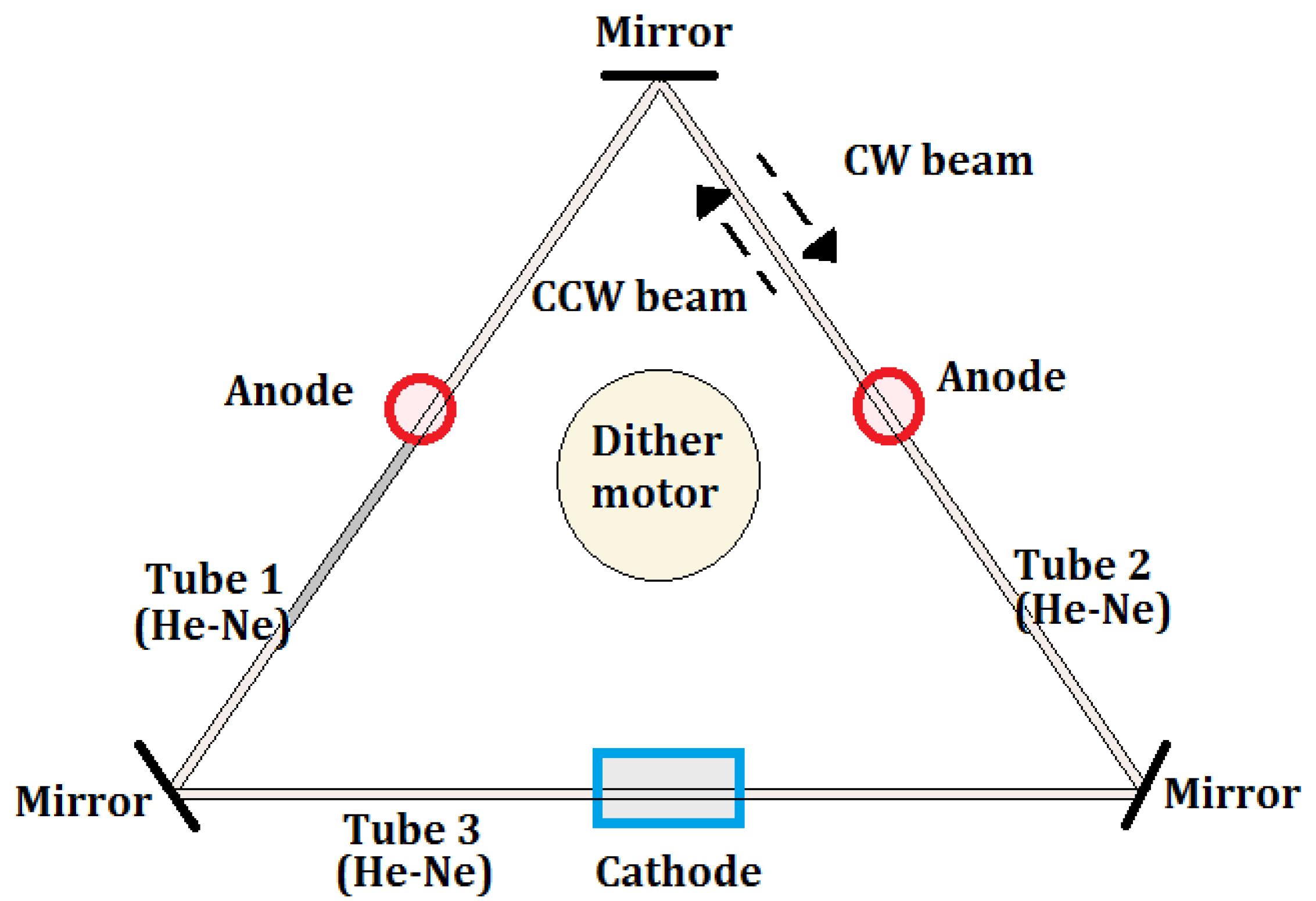 hayward aqua rite 900 wiring diagram honda crv fuse box chlorinator filter