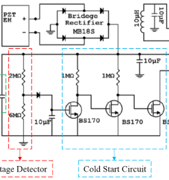 sensors free full text a simple wireless sensor node system for simple detector wireless electricity circuit diagram [ 2351 x 1604 Pixel ]