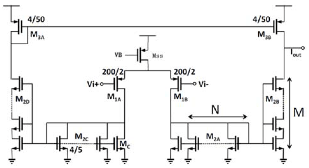 medium resolution of circuit diagram 68 computerrelatedcircuit circuit diagram wiring circuit diagram 19 computerrelatedcircuit circuit diagram