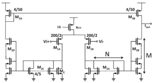 small resolution of circuit diagram 68 computerrelatedcircuit circuit diagram wiring circuit diagram 19 computerrelatedcircuit circuit diagram